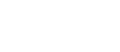 OWR-White-Logo - Copy