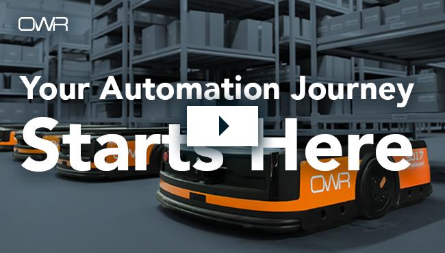 Robotic Demostration Centre Thumb-1